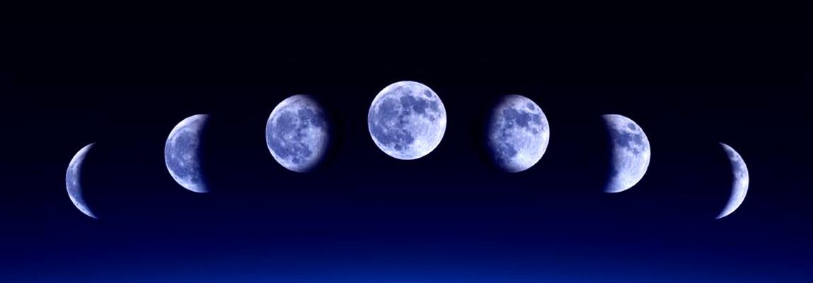 web site moons 1150400